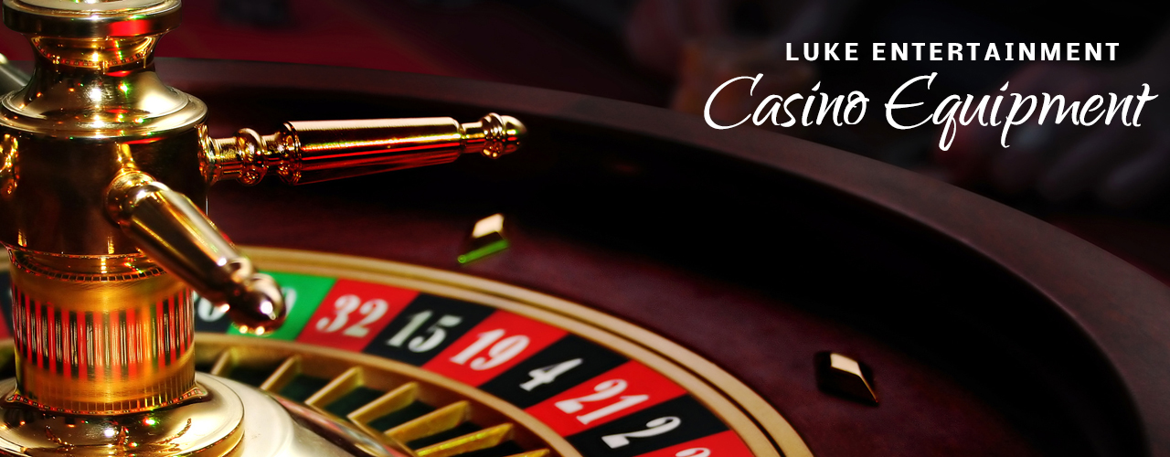 luke-entertainment-casino-equipment-1