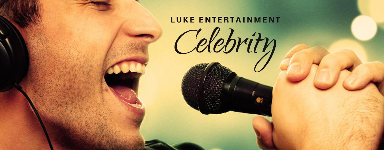 luke-entertainment-celebrity-1