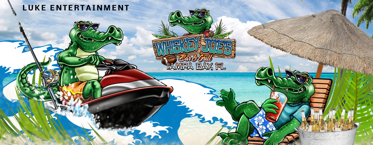 luke-entertainment-whiskey-joes-4