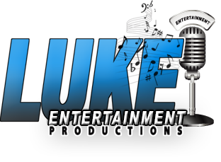 Luke Entertainment